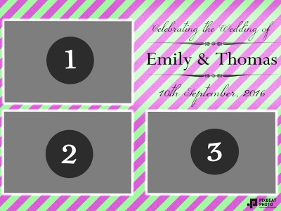 20160910 - Emily & Thomas Photo Booth Template