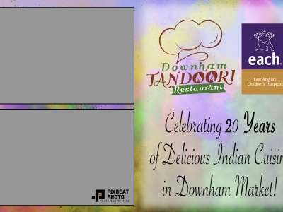 20170716 - Downham Tandoori Photo Booth Template