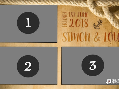 20180601 - Louise Waring Photo Booth Template