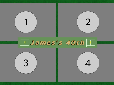 20180630 - James House Birthday Template