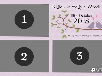 20181013 - Swanick Hallett Photo Booth Template