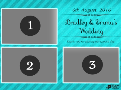20160806 - Emma & Bradley Photo Booth Template