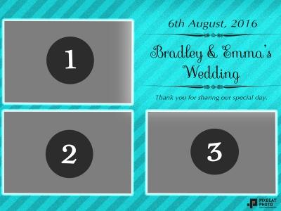 20160806 - Emma & Bradley Photo Booth Template