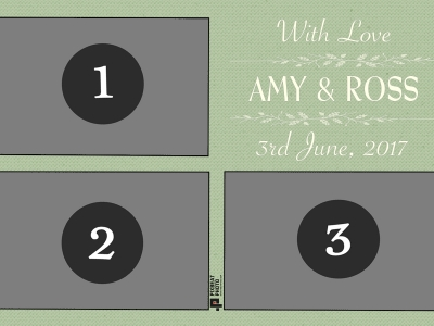 20170603 - Amy Weston & Ross Photo Booth Template