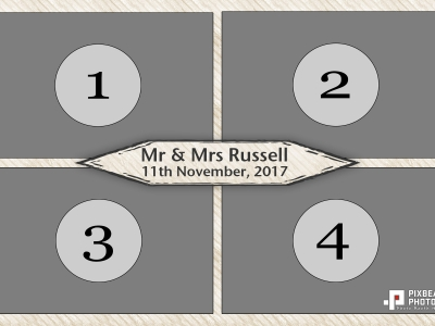20171111 - Leyton Russel Photo Booth Template v2