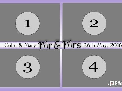 20180526 - Mary Everett Photo Booth Template