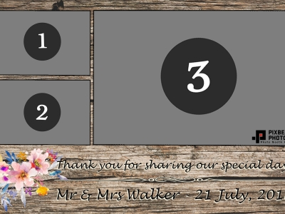 20180721 - Karrianne Photo Booth Template