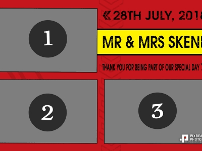 20180728 - Matt Skene Photo Booth Template